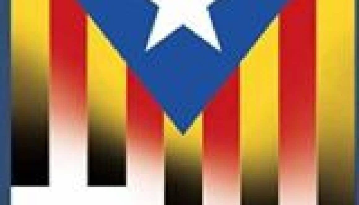Soutien au peuple Catalan