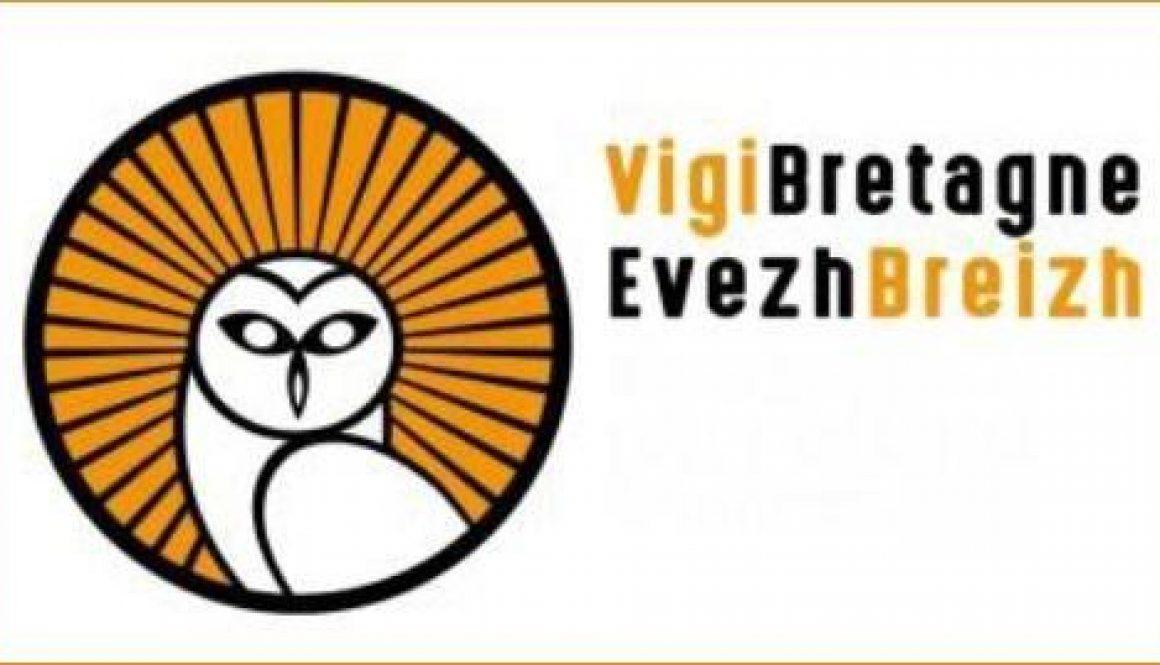 Les actualités n° 10 de VigiBretagne-EvezhBreizh, mai 2017