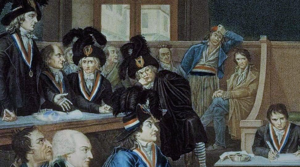 L'attribut alt de cette image est vide, son nom de fichier est Le-Tribunal-revolutionnaire-2.jpg.