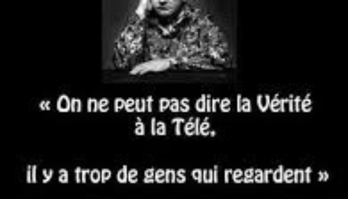 La Nation bretonne